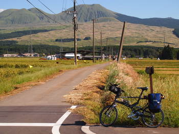 2011_09242011秋阿蘇0011.JPG