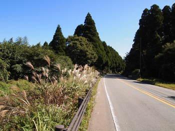 2011_09242011秋阿蘇0021.JPG