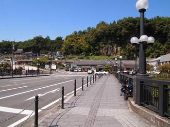 2011_09242011秋阿蘇0025.JPG