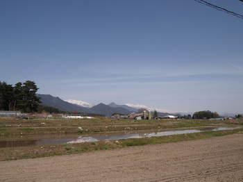 2012_04302012春信州0048-1.JPG