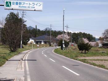 2012_04302012春信州0051-1.JPG