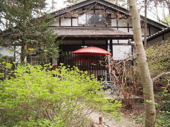 2012_04302012春信州0064-1.JPG