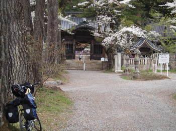 2012_04302012春信州0068-1.JPG