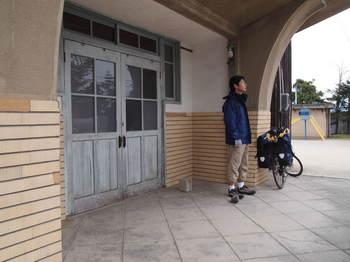 2012_04302012春信州0070-1.JPG