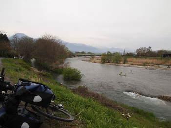 2012_04302012春信州0075-1.JPG