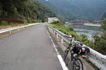 2012_10092012秋人吉・肥薩線0009.JPG