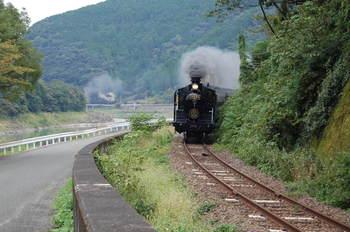 2012_10092012秋人吉・肥薩線0015.JPG