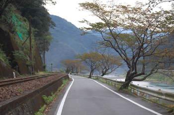 2012_10092012秋人吉・肥薩線0018.JPG