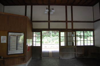 2012_10092012秋人吉・肥薩線0030.JPG
