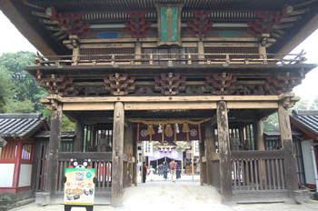 2012_10092012秋人吉・肥薩線0040.JPG