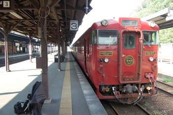 2012_10092012秋人吉・肥薩線0044.JPG