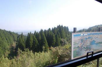 2012_10092012秋人吉・肥薩線0051.JPG
