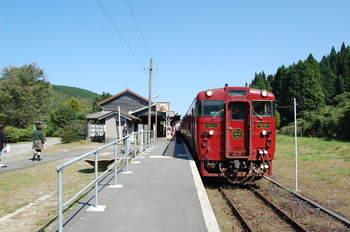 2012_10092012秋人吉・肥薩線0055.JPG