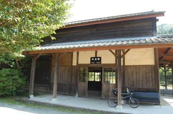 2012_10092012秋人吉・肥薩線0056.JPG