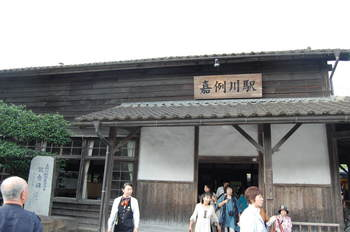 2012_10092012秋人吉・肥薩線0080.JPG