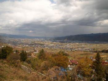 2013_04292013信州0003-1.JPG